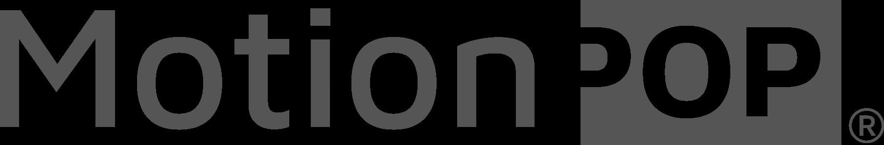 モーションPOP