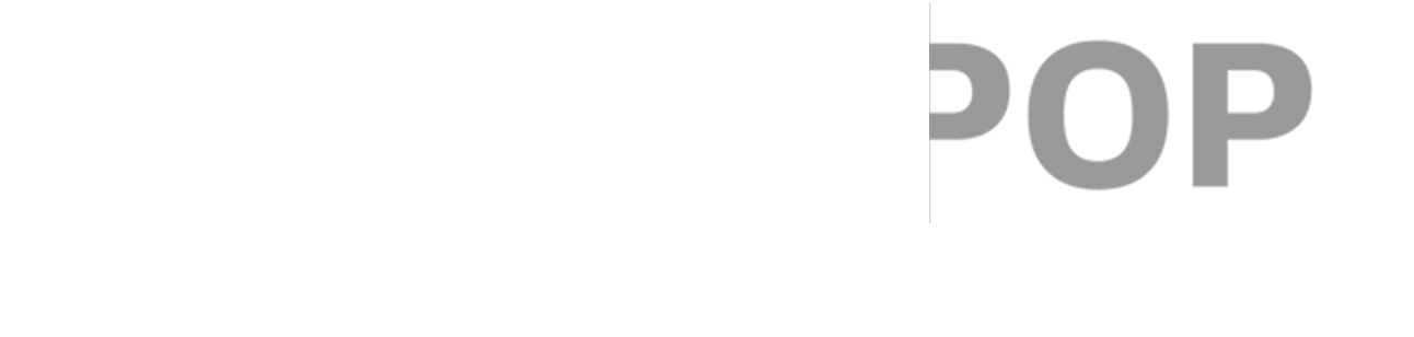 Motion POP(デジタルサイネージ用販促POP/ポスター動画)